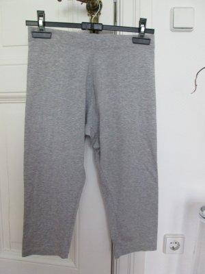 Esmara Leggings light grey