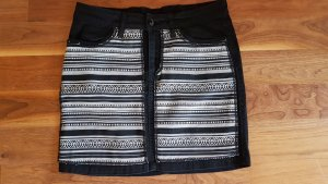 Esmara Jeans Minirock