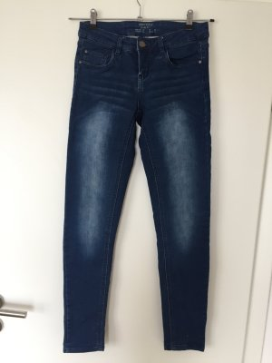 Esmara Jeans Slim Fit 38