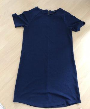 Esmara Kleid Struktur Minikleid 38