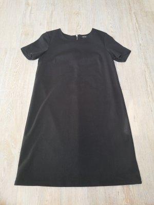 Esmara Kleid T-Shirt schwarz 36/38 S neu