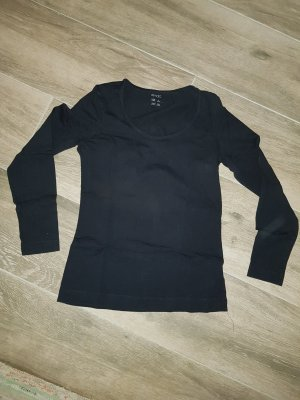 Esmara Crewneck Sweater black