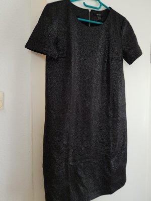 Esmara Mini Dress black
