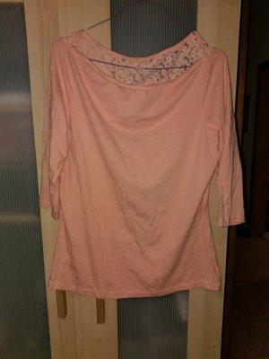 esmara shirt 44/46...
