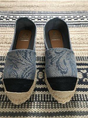 Kanna Zapatos sin cordones multicolor