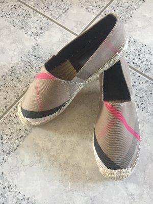 Espadrilles/schöne Schuhe