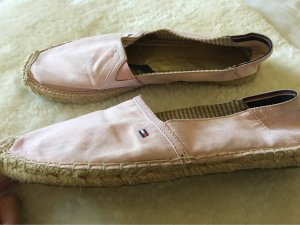 Tommy Hilfiger Slip-on Shoes multicolored