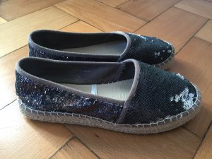 Marco Tozzi Mules multicolored