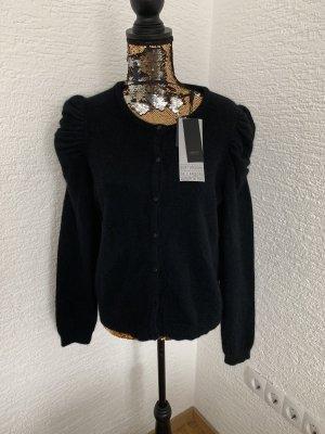 Esprit Gebreide trui zwart