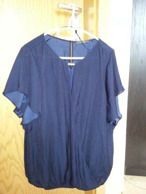 ESPRIT 2-teiliges Blusenshirt