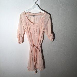 Esprit 3/4 Arm Sommerkleid