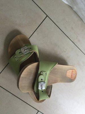 Esprit 37 Pastell grün