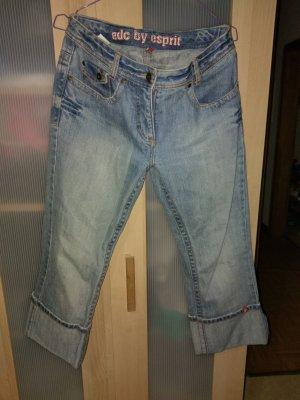 esprit 7/8 jeans 176
