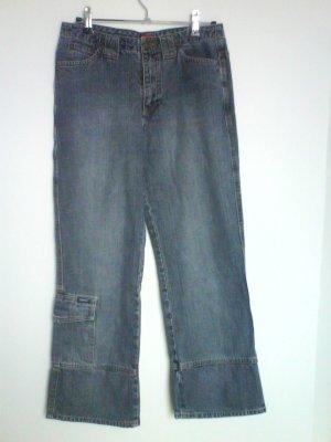Esprit 7/8-Jeans Gr. 34