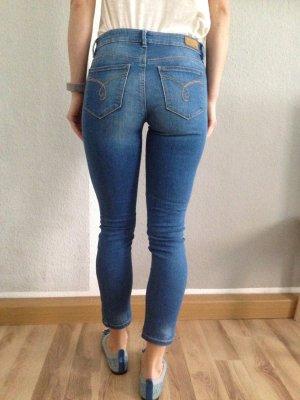 Esprit 7/8 Jeans Gr.36  * nur ein paar mal getragen, Knackarsch Jeans☺️*