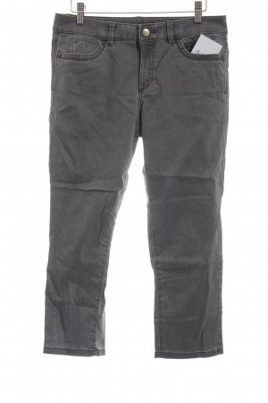 Esprit 7/8 Jeans grau Casual-Look