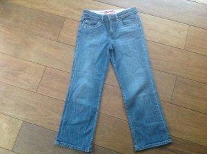 Esprit 7/8 Jeans , Größe 38,