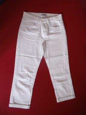 Esprit 7/8 Stretch Jeans