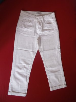 Esprit 7/8 Stretch Jeans