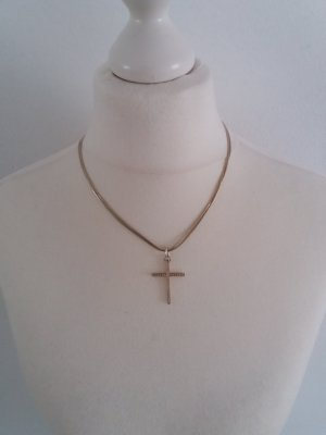 edc by Esprit Necklace silver-colored