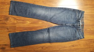 Esprit 94107 Jeans