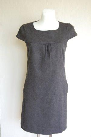 Esprit, A-Linien Kleid, Herbst/Winter Gr 38