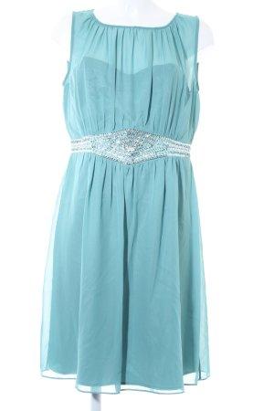 Esprit Abendkleid kadettblau Elegant
