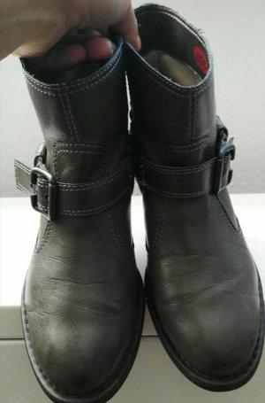 Esprit Ankle Boots gr 41