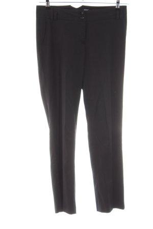 Esprit Suit Trouser brown business style