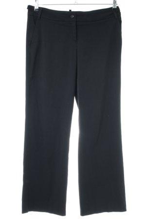 Esprit Suit Trouser black business style