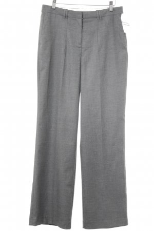 Esprit Suit Trouser grey-black flecked business style