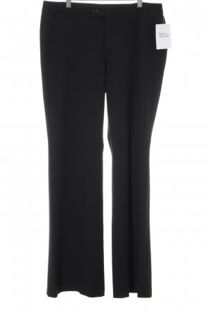 Esprit Suit Trouser black business style
