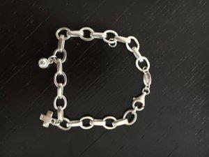 Esprit Armband 925 Silber