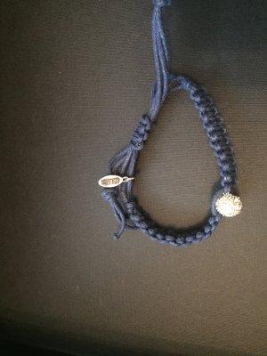 Esprit Armband für Damen