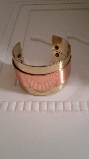 Esprit Armband ☆ ☆ ☆ gold