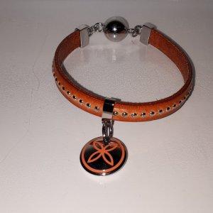 Esprit Bracelet silver-colored-orange