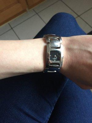 Esprit Armbanduhr
