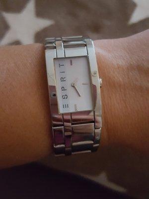 Esprit Armbanduhr Damen