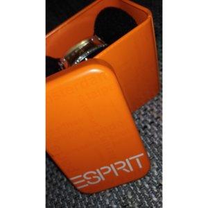edc by Esprit Watch grey