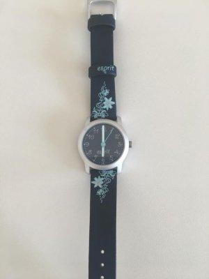 ESPRIT Armbanduhr für Kinder