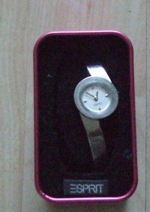 Esprit Armbanduhr mit Metallband