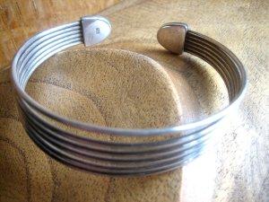 ESPRIT Armreif Armspange 925er Silber