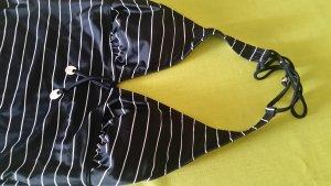 Esprit Badeanzug, schwarz