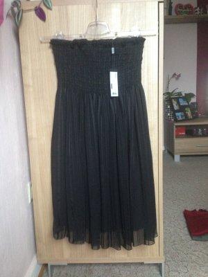 Esprit Bandeau-Kleid Größe 32