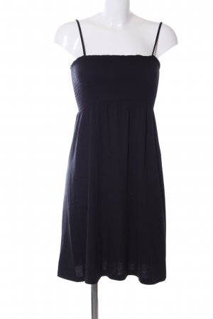 Esprit Bandeau Dress black casual look