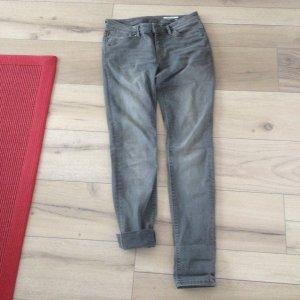 Esprit Basic Jeans