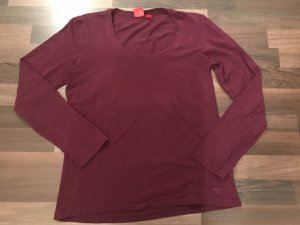 Esprit Basic Shirt