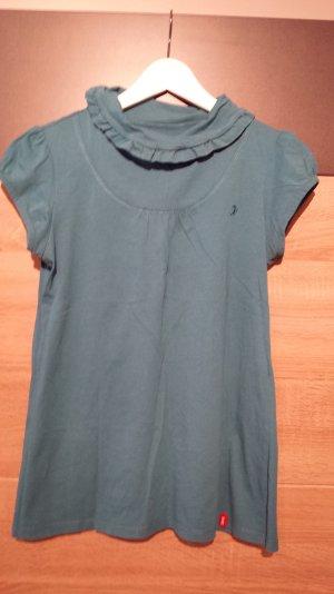 ESPRIT Basic Shirt Gr. S