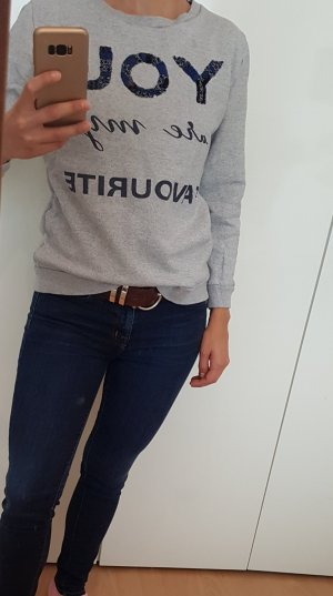 ESPRIT Baumwollsweater