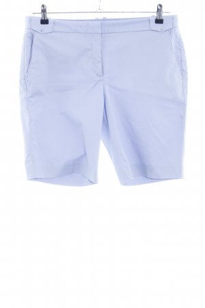 Esprit Bermudas blue casual look